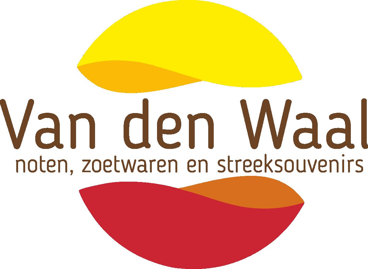 Van den Waal