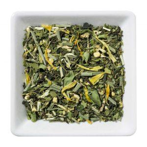 Voel je slank thee (50 gram)