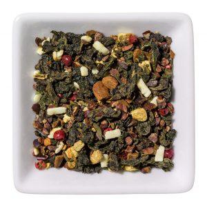 Red Dragon Chai (50 gram)