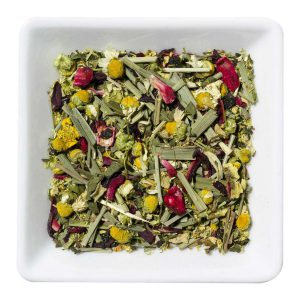Boerenland thee (40 gram)