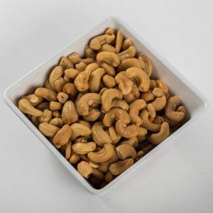 Cashewnoten (kilo)