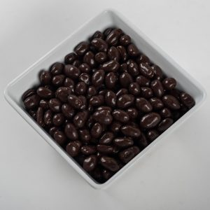 Chocoladepinda's puur