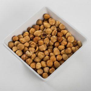 Hazelnoten wit (kilo)