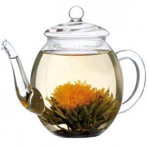 Abloom Tea Gift Set