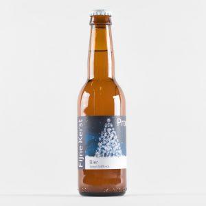 Bier van Hier – Saison
