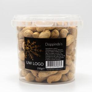 Doppinda's