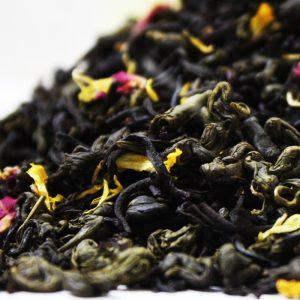 500 & 1000 gram thee