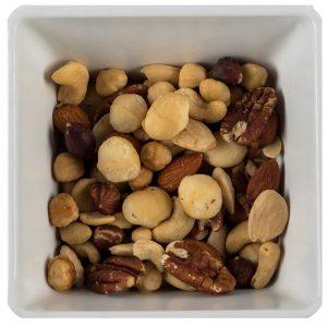 Macadamia notenmix