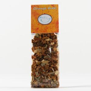 Oranje thee  (50 gram)